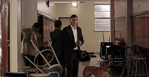 "Person of Interest Recap 11/18/14: Season 4 Episode 8 ""Point of Origin"""