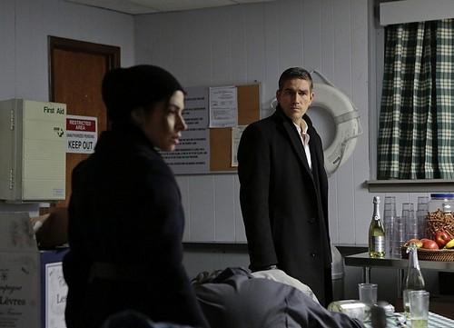 "Person of Interest RECAP 5/6/14: Season 3 Episode 22 ""A House Divided"""