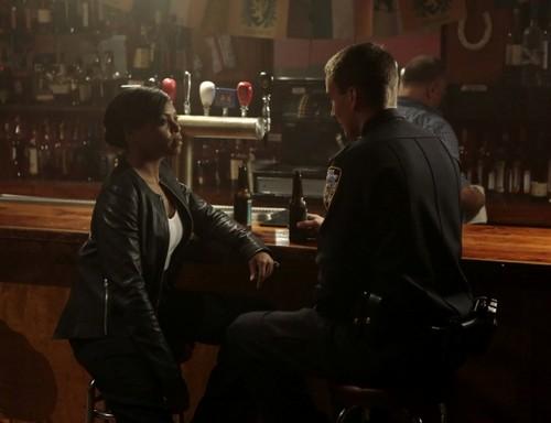 "Person of Interest RECAP 10/22/13: Season 3 Episode 5 ""Razgovor"""