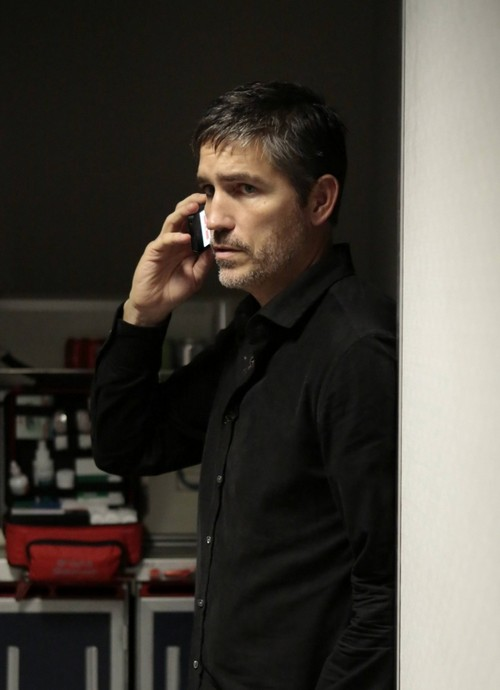 "Person of Interest RECAP 1/14/14: Season 3 Episode 13 ""4C"""