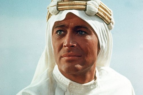 Peter O'Toole Dead at 81: Beloved Actor Passes Away In His Sleep