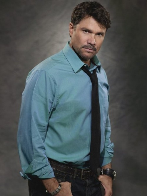 Days Of Our Lives Spoilers: Will Bo Brady Return to DOOL? - Peter Reckell Wants To Complete The Job