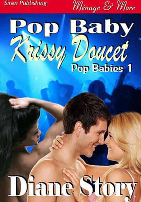 Kevin Federline's Sexual Dissatisfaction With Britney Spears Inspires An Erotic Book