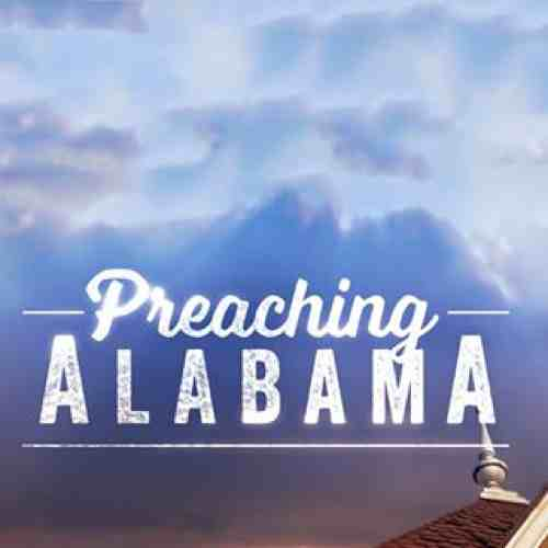 "Preaching Alabama Recap 10/7/14: Season 1 Episode 1 Premiere ""Meet the Speegles"""
