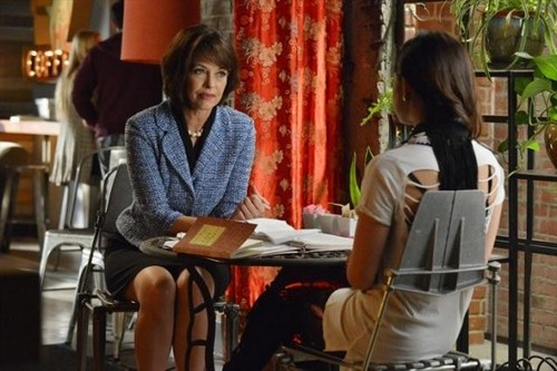 Pretty Little Liars, Pretty Little Liars Episode 20 Recap 2/19/13, Pretty Little Liars Recap, Pretty Little Liars Season 3 Episode 20 Recap 02 19 13, Pretty Little Liars Season 3 Recap, TV