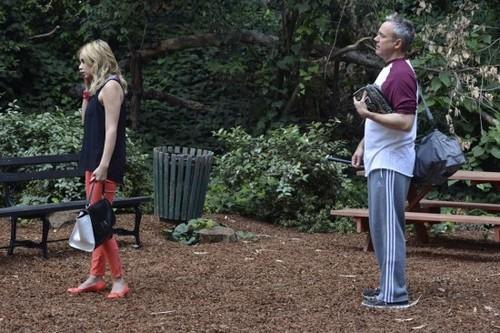 "Pretty Little Liars RECAP 8/6/13: Season 4 Episode 9 ""Into the Deep"""