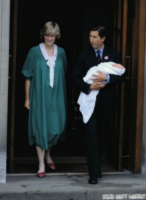 Prince-Charles-Diana-William