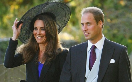 Prince William Forced to Choose Between Kate Middleton and Royal Air Force