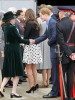Kate Middleton Desperate Not To Be Compared To Princess Diana (Photos) 0426