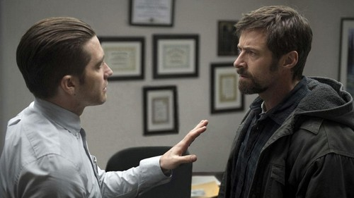 Prisoners Movie Review: An Emotionally Complex Drama With Tremendous Performances