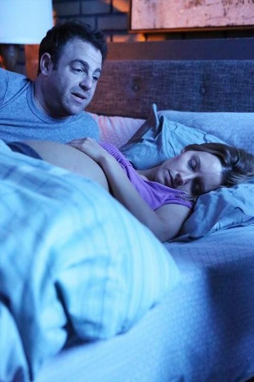 "Private Practice Season 6 Episode 8 ""Life Support"" Recap 12/4/12"