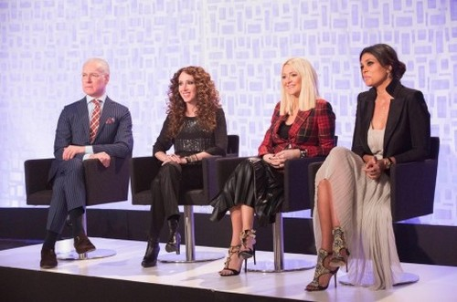 Project-Runway-Under-the-Gunn-Season-1-Finale
