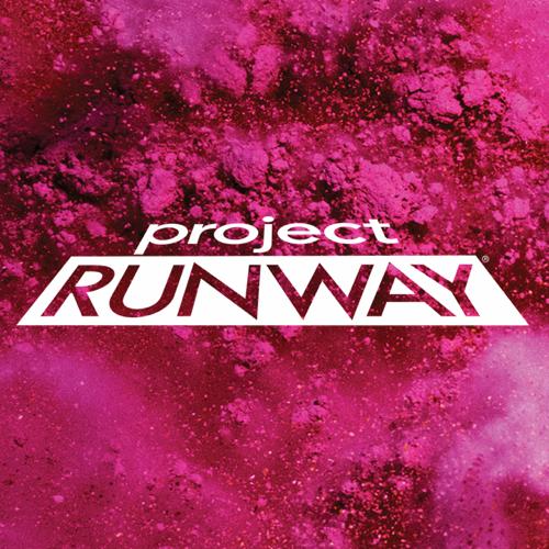 Project Runway Last Season Winner