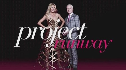 Project Runway Finale Recap: Who Wins Spoilers - Season 13 Final Part 2 Episode 14