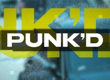 Punk'd Season 9 Episode 10 Live Recap 5/31/12