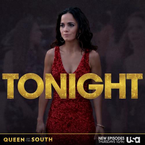 """Queen of the South Recap 7/21/16: Season 1 Episode 5 """"Un Alma. Un Mapa. Dos Futuros"""""""