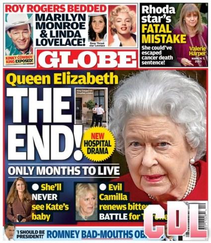 Queen_Elizabeth_dying