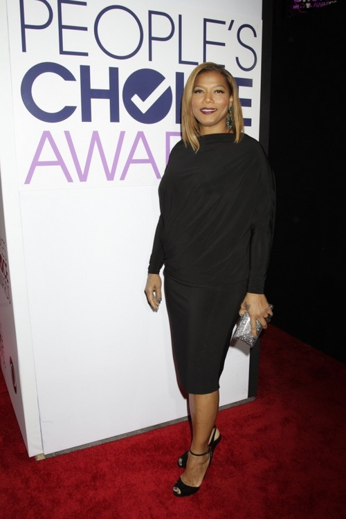 Queen_Latifa_2014_Peoples_Choice_Awards
