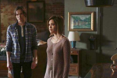 "Ravenswood Recap 2/4/14: Season 1 Finale ""My Haunted Heart"""