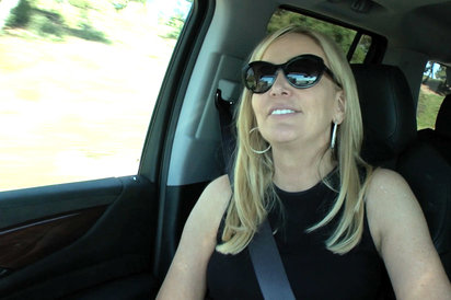 Shannon Beador Husband: 'RHOC' Teases Vow Renewal With David After Affair