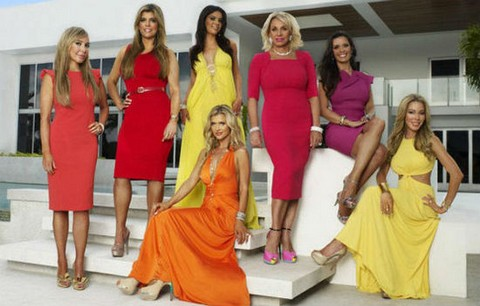 The Real Housewives of Miami Season 2 Episode 14 Preview and Spoiler (Video)