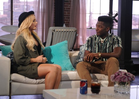 """The X Factor USA Season 2 Episode 11 """"Judges' Homes # 3"""" REVIEW"""
