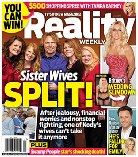 http://www.realityweeklymagazine.com/ccc