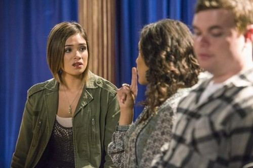 "Ravenswood RECAP 11/12/13: Season 1 Episode 4 ""The Devil Has a Face"""