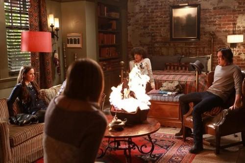 "Ravenswood RECAP 1/7/14: Midseason Premiere ""Revival"""