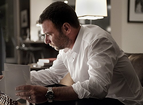 "Ray Donovan RECAP 6/30/13: Season 1 Premiere ""The Bag Or The Bat"""