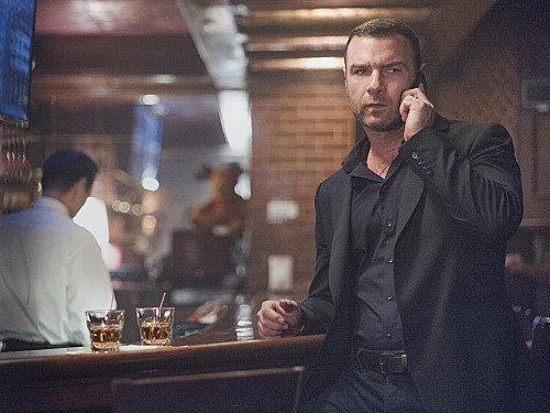 "Ray Donovan LIVE Recap: Season 2 Episode 3 ""Gem and Loan"" 7/27/14"