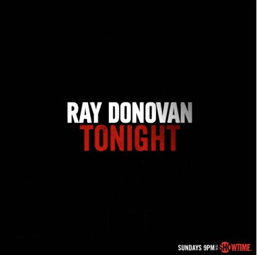 "Ray Donovan Recap - Hector Kills, Ray Still Fighting With Russians: Season 4 Episode 10 ""Lake Hollywood"""