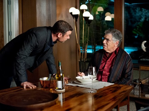 "Ray Donovan Live Detailed Recap: Season 2 Episode 5 ""Irish Spring"" 8/10/14"