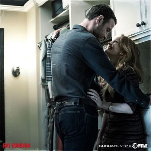 """Ray Donovan Recap 8/17/14: Season 2 Episode 6 """"Viagra"""""""