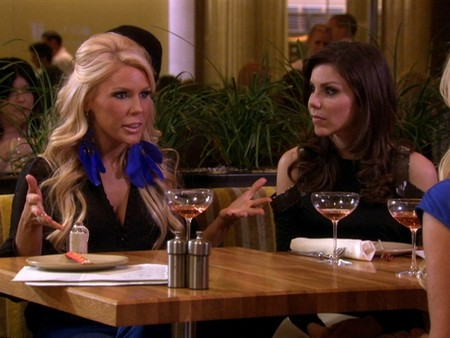 The Real Housewives Of Orange County Recap: Season 7 'Finale Part 2' 6/26/12
