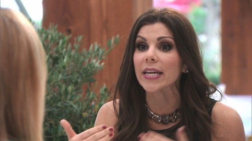 "The Real Housewives of Orange County Recap 6/16/14: Season 9 Episode 9 ""Not a Good Day LA"""
