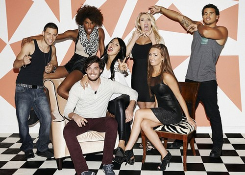 "The Real World Ex-plosion Recap 3/5/14: Season 29 Episode 8 ""Betrayed and Beatdown"""
