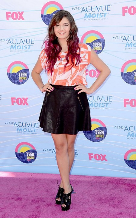 Rebecca-Black-2012-Teen-Choice-Awards