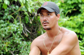 Survivor Redemption Island – Week ELEVEN Recap & Who Was Voted Out?