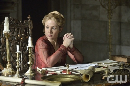"Reign RECAP 4/10/14: Season 1 Episode 17 ""Liege Lord"""