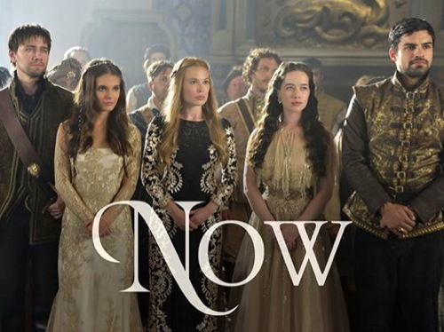 """Reign Live Recap """"The Lamb and the Slaughter"""": Season 2 Episode 4"""