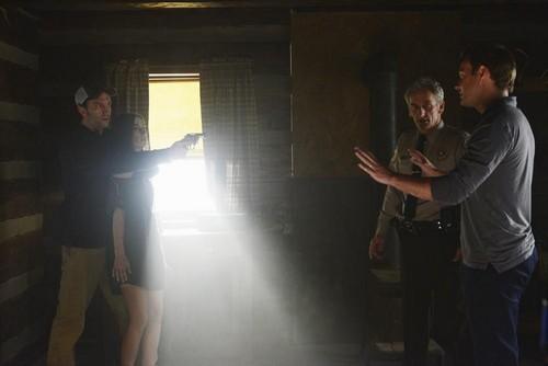 "Resurrection RECAP 4/27/14: Season 1 Episode 7 ""Schemes of the Devil"""