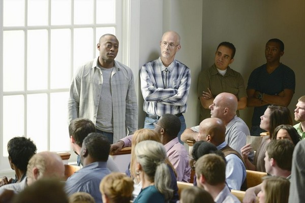 "Resurrection RECAP 3/30/14: Season 1 Episode 4 ""Us Against The World"""