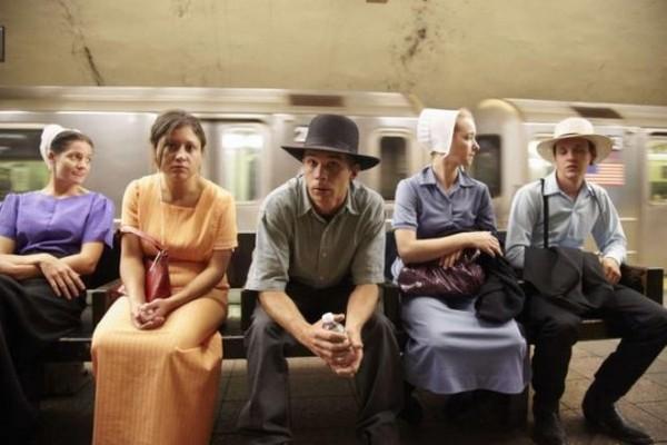 "Return to Amish Recap 6/29/14: Season 1 Episode 5 ""Brother, Where Art Thou?"""