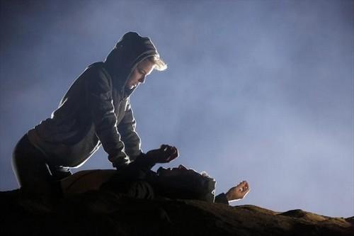 "Revenge Season 2 Episode 10 ""Power"" Recap 01/06/13"