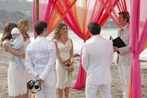 "Revenge RECAP 02/10/13: Season 2 Episode 13 ""Union"""