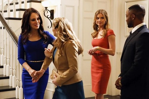 "Revenge RECAP 3/17/13: Season 2 Episode 16 ""Illumination"""