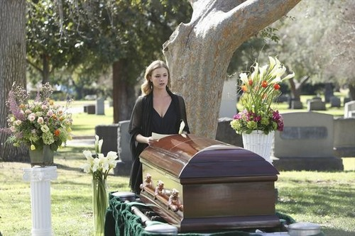 "Revenge RECAP 3/10/13: Season 2 Episode 15 ""Retribution"""