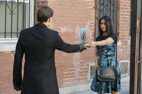 "Revenge RECAP 3/24/13: Season 2 Episode 17 ""Victory"""