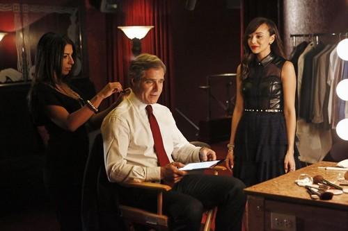 "Revenge RECAP 5/5/13: Season 2 Episode 20 ""Engagement"""